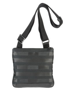 Armani Collezioni Bags Small Fabric Bags Unisex On Yoox.com