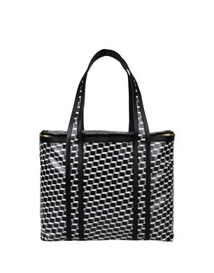 Medium fabric bag Women's - PIERRE HARDY