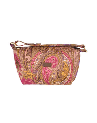 ETRO - Beauty case