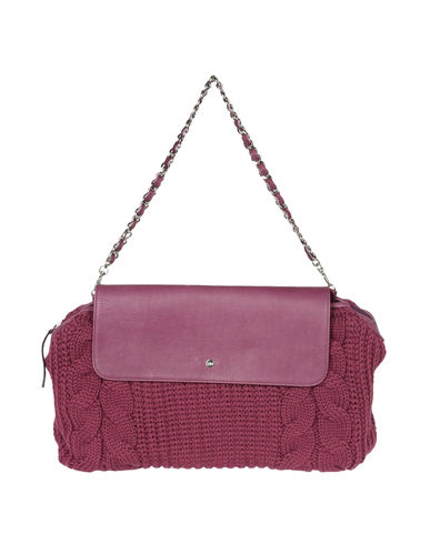ISLO ISABELLA LORUSSO - Shoulder bag
