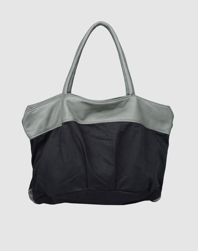 ROOTERS - Shoulder bag