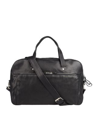 Travel & duffel bag Men's - MAISON MARTIN MARGIELA 11