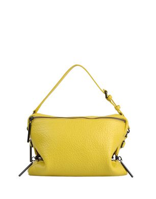 Borsa media in pelle Donna - 3.1 PHILLIP LIM