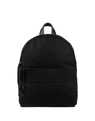Backpack Men's - SILENT DAMIR DOMA