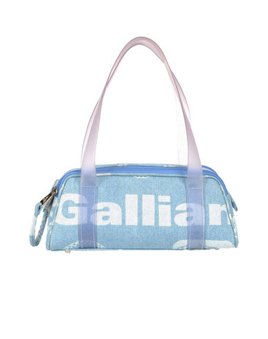 JOHN GALLIANO - Shoulder bag