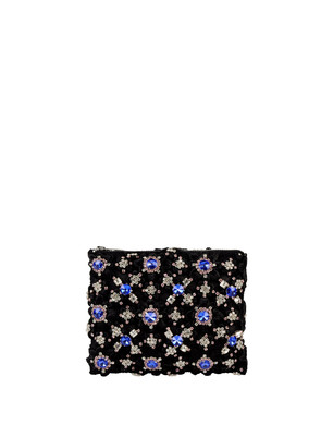 Small fabric bag Women's - CHRISTOPHER KANE