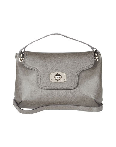 FURLA - Medium leather bag