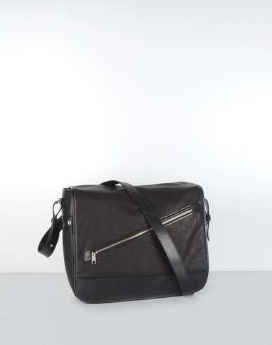 MAISON MARGIELA 11 Shoulder bag