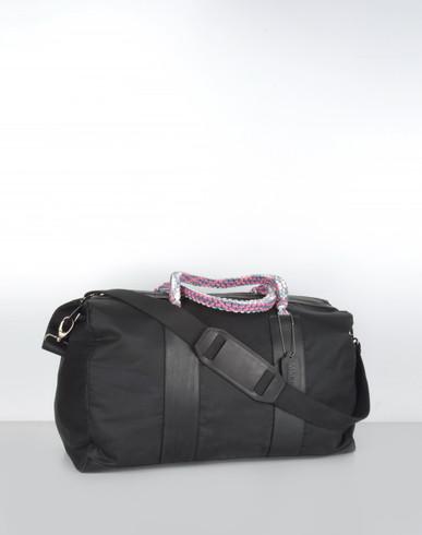 MM6 by MAISON MARGIELA Travel bag