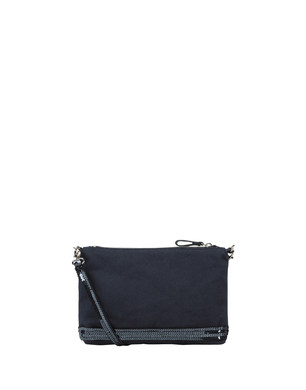 Clutches Women's - VANESSA BRUNO