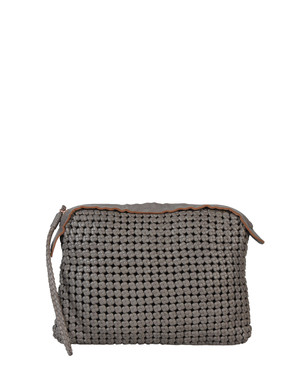 Clutches Women's - BENEDETTA BRUZZICHES