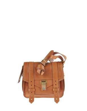 Small leather bag Women's - PROENZA SCHOULER