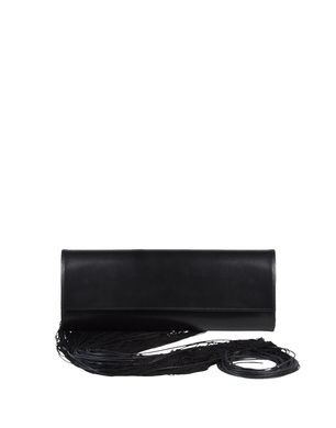 Clutches Women's - AUGUSTIN TEBOUL