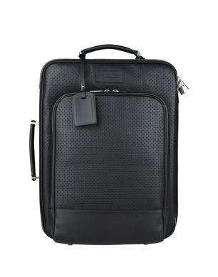 Travel &amp; duffel bag Men's - TRUSSARDI