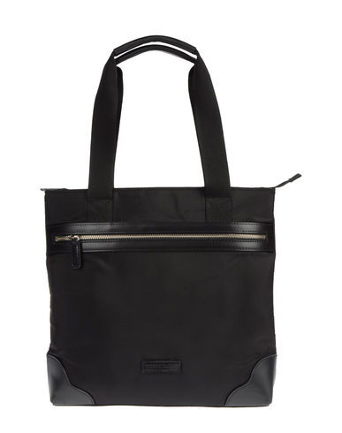 PIERRE DARRE' - Shoulder bag