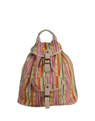 Backpack Women's - CARVEN