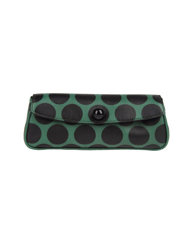 MARC JACOBS - Clutch
