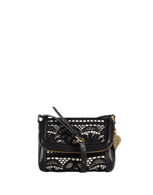 Small leather bag Women's - DOLCE & GABBANA