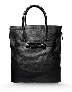 Borsa grande in pelle Donna - PROENZA SCHOULER