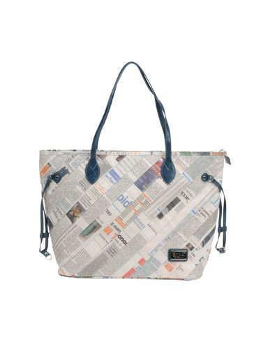RECYCLED - Shoulder bag