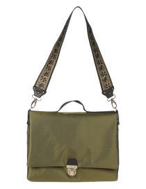 MADDALENA MARCONI - Briefcase