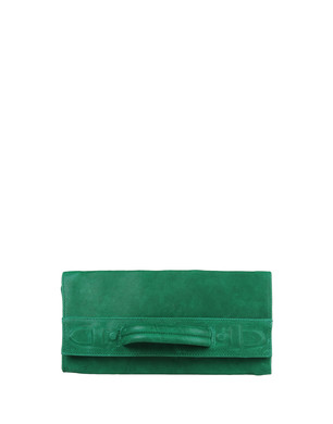 Clutches Women's - NEIL BARRETT