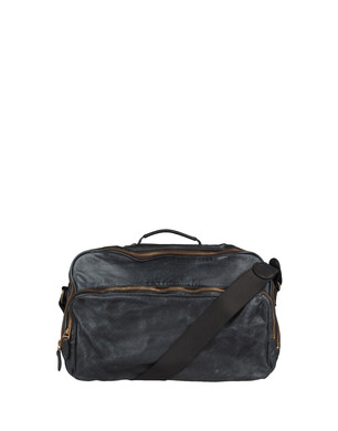 Large leather bag Men's - PAUL SMITH