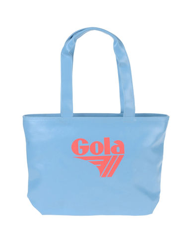GOLA - Shoulder bag
