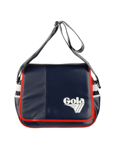 GOLA - Medium fabric bag