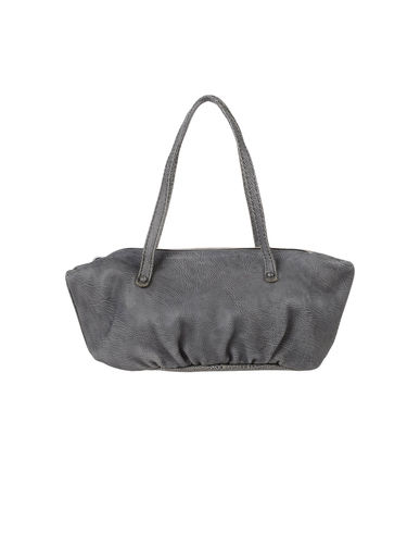 NUMERO 10 - Small leather bag