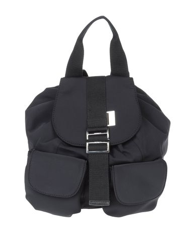 NANNINI - Backpack