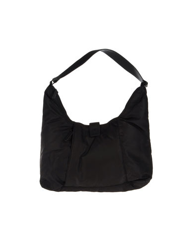 MH WAY - Shoulder bag