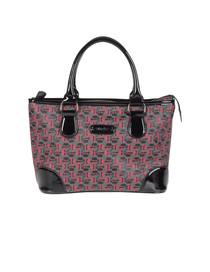 BORSALINO - Handbag