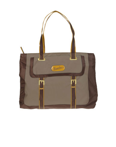 BORSALINO - Shoulder bag