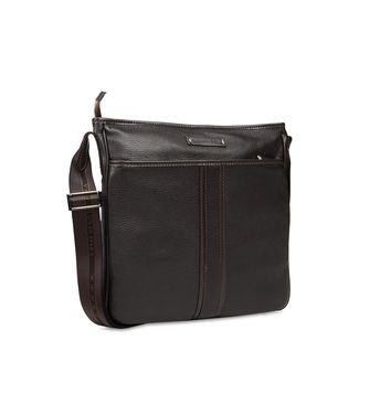 ERMENEGILDO ZEGNA: Office and laptop bag  - 45178670HO