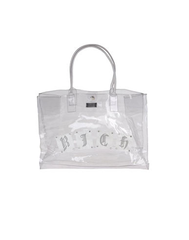 JOHN RICHMOND BEACHWEAR - Shoulder bag