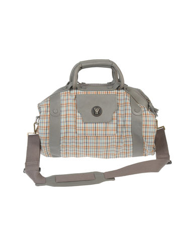 EASTPAK GASPARD YURKIEVICH - Travel & duffel bag