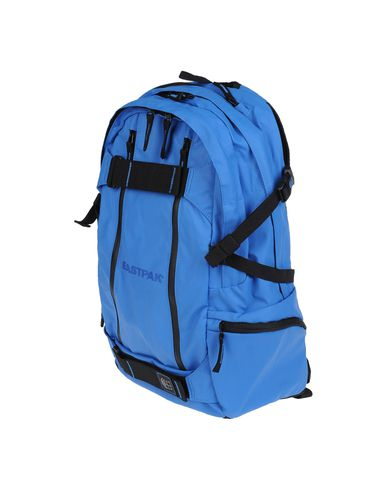 EASTPAK - Backpack