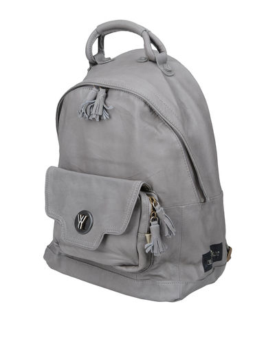 EASTPAK GASPARD YURKIEVICH - Backpack
