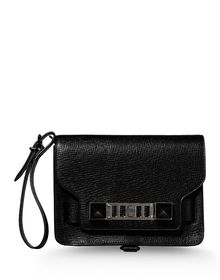 Pochette - PROENZA SCHOULER