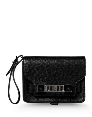 Clutches Women's - PROENZA SCHOULER