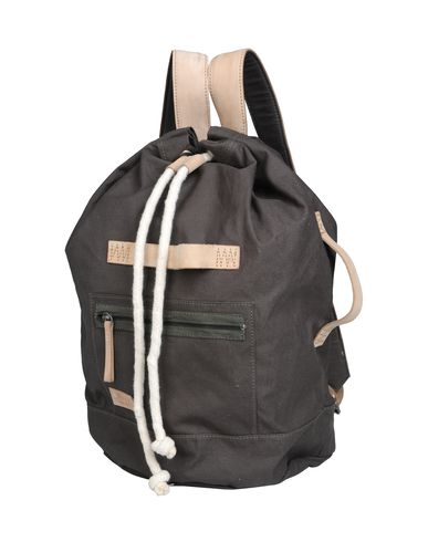 FIRETRAP - Rucksack