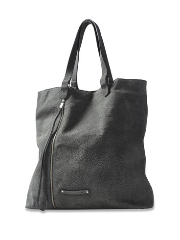 DIESEL BLACK GOLD - Sac - MIA II