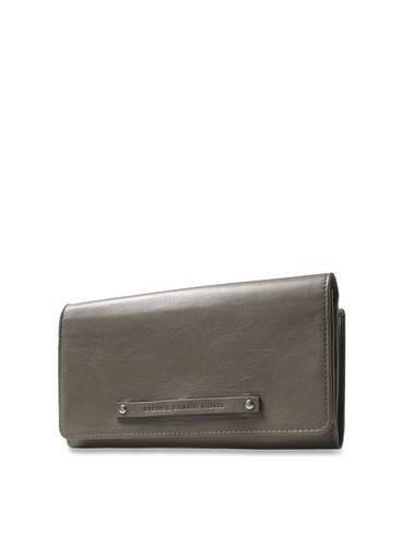 DIESEL BLACK GOLD - Wallets - NOEMI III
