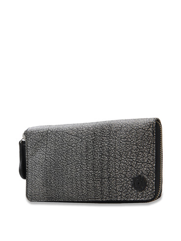 DIESEL BLACK GOLD - Wallets - TATE-W