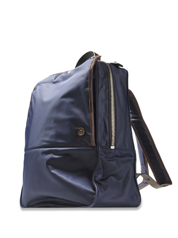 DIESEL BLACK GOLD - Bag - NASH-BP