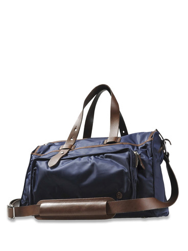 DIESEL BLACK GOLD - Borsa da viaggio - NASH-WE