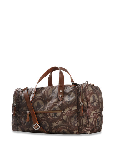 DIESEL BLACK GOLD - Travel Bag - OLIVER-WE