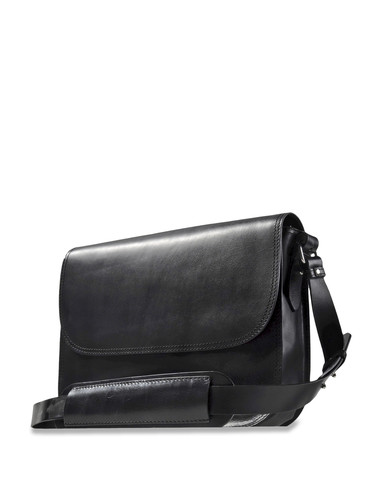 DIESEL BLACK GOLD - Crossbody Bag - THIERRY-P