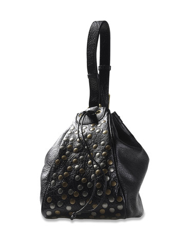 DIESEL BLACK GOLD - Bag - MOD.STELLA 2